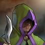 Rogue tactics – HMA – GE Battle 40