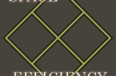 Calculating Building Efficiency